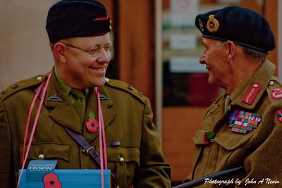 British-Legions-90th
