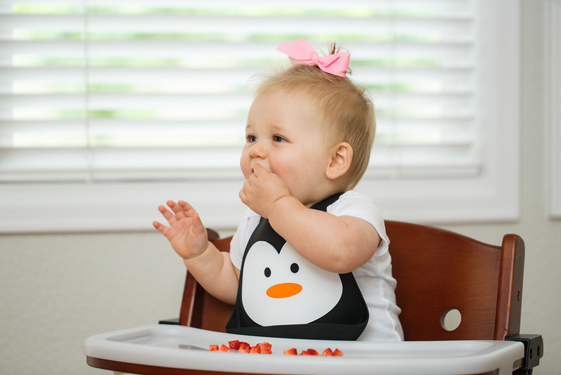 Make_My_Day_Bib_Penguin_lifestyle (32).JPG