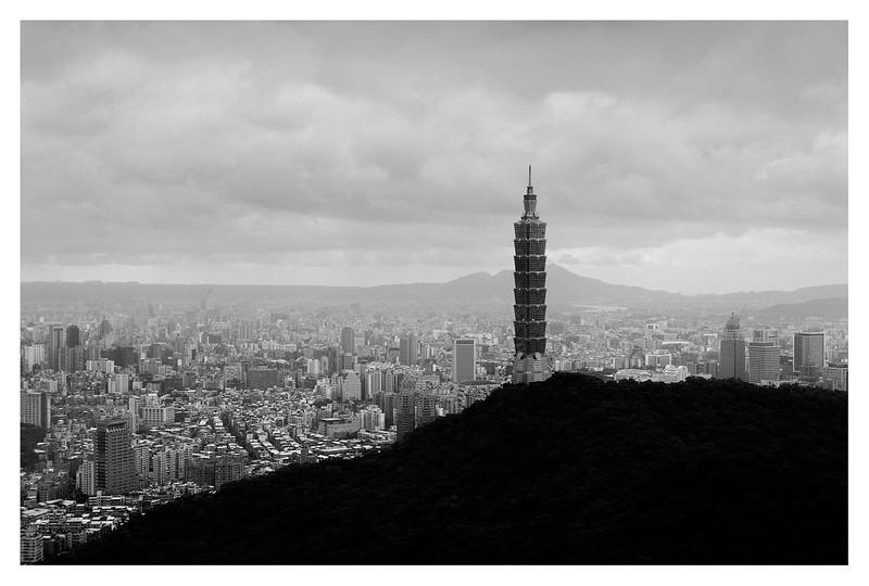 Taiwan2012_0050.jpg