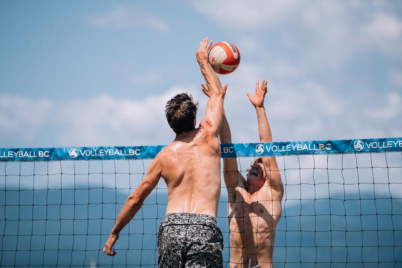 20190803-Volleyball BC-Beach Provincials-Spanish Banks-170.jpg