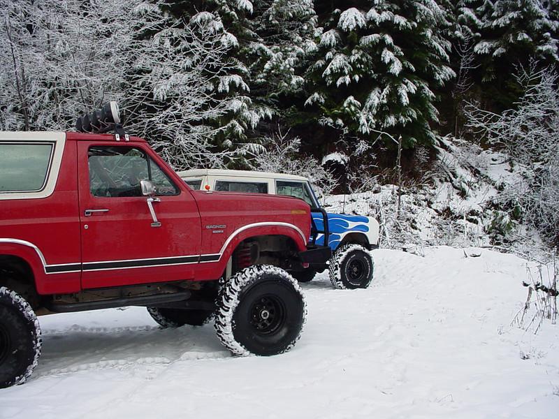 Wheeling December 29 2001 070.jpg