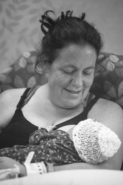 Baby V nursing.jpg