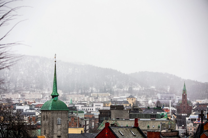 Norway_Odyssey_287.jpg