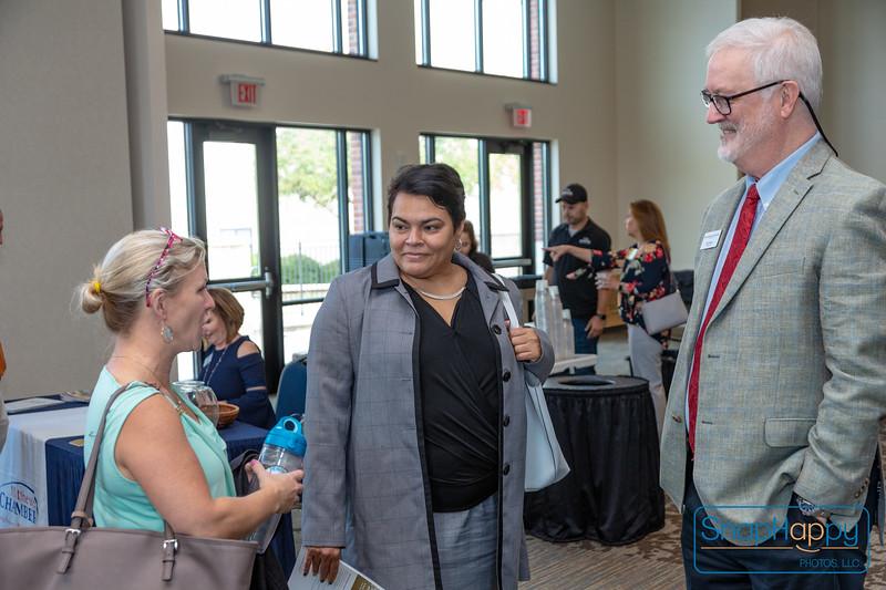 Matthews Chamber of Commerce 2019 Luncheon-20.jpg
