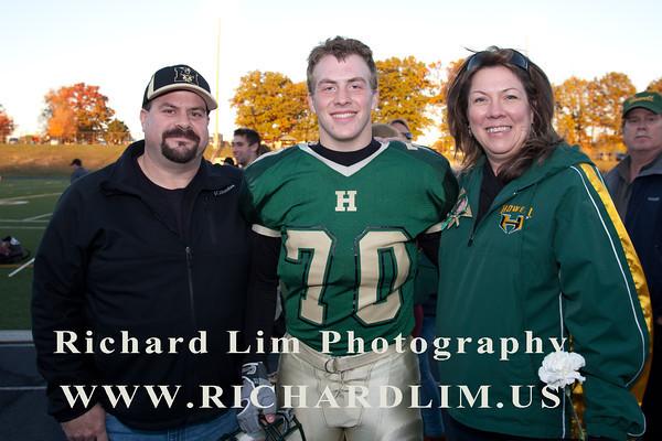 2012-10-12-HHS Football V Lakeland