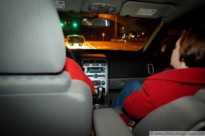 2010 12 22 Ludy Christmas Lights