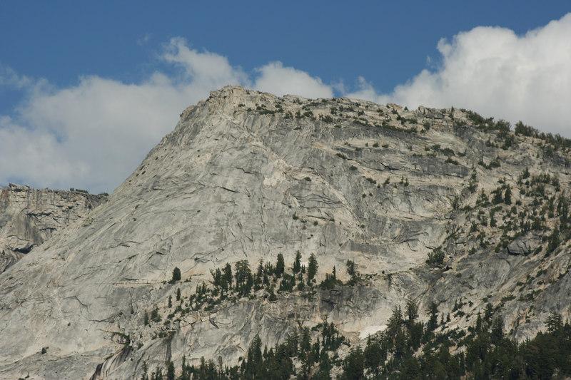 Half Dome Hike 507.jpg