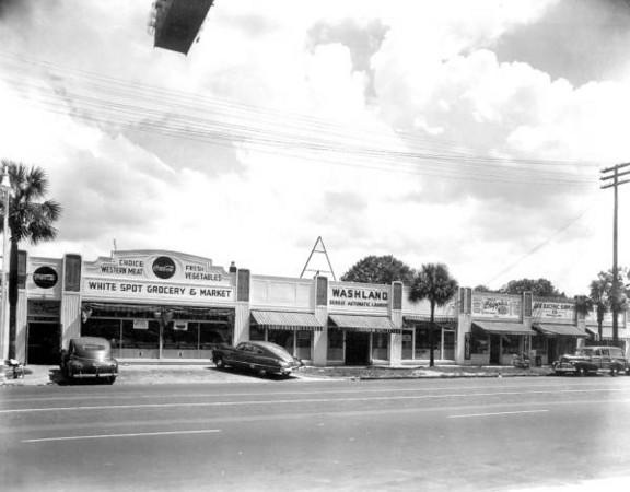 Main-18th-1949a.jpg