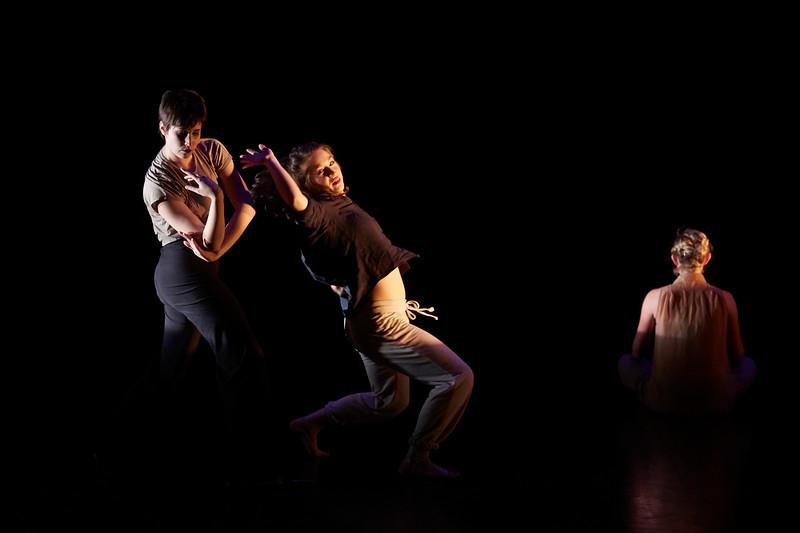 Kizuna Dance Tech Rehearsal127.jpg