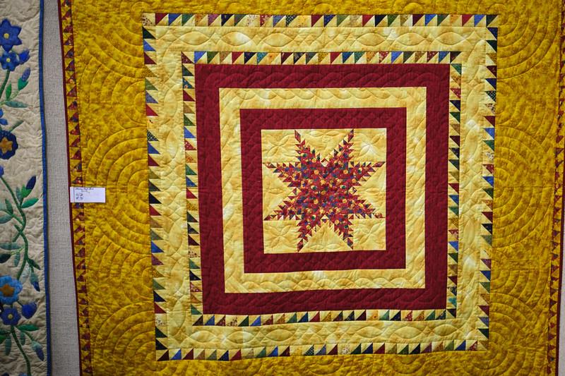 Tullahoma Quilts-456.jpg