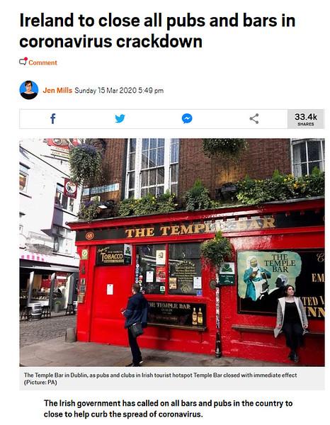 Irish bars closed.jpg
