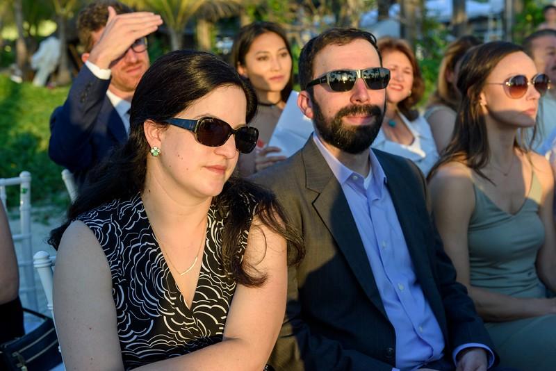 Camille-Enrique-2-Ceremony-36.jpg