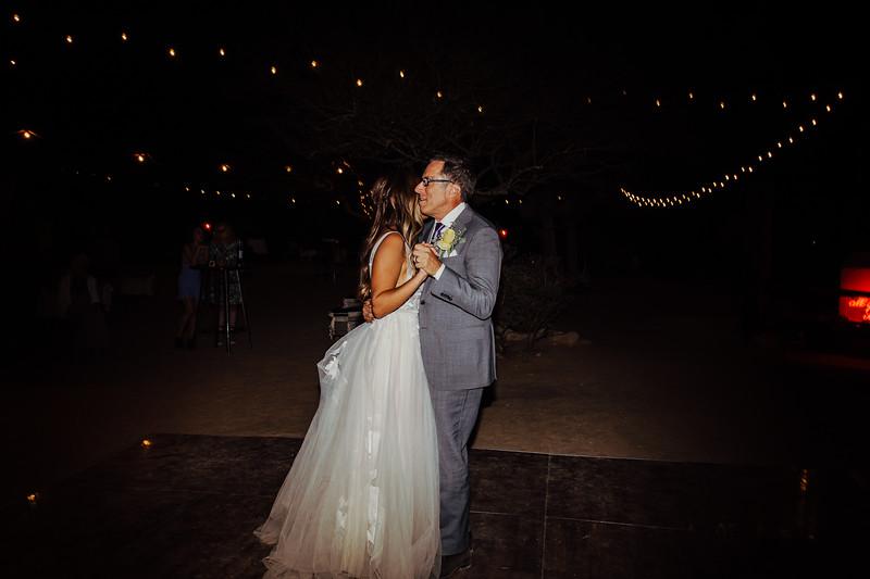 Elise&Michael_Wedding-Jenny_Rolapp_Photography-1101.jpg