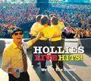 2013 CD Live Hits