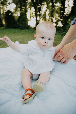 Stewart 6 Month