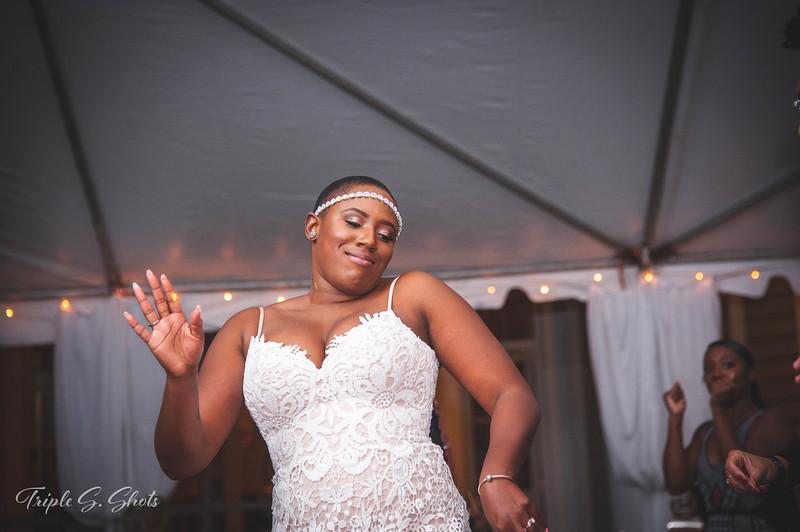 Lolis Wedding Edits-710.JPG