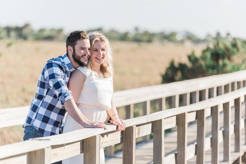 ELP1204 Melissa & Justin Smyrna Dunes engagement 7.jpg