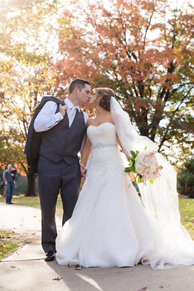 Stephanie and Will Wedding-1473.jpg
