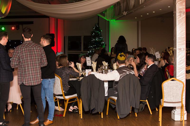 Lloyds_pharmacy_clinical_homecare_christmas_party_manor_of_groves_hotel_xmas_bensavellphotography (86 of 349).jpg