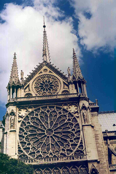 Notre Dame Stained Glass.jpg
