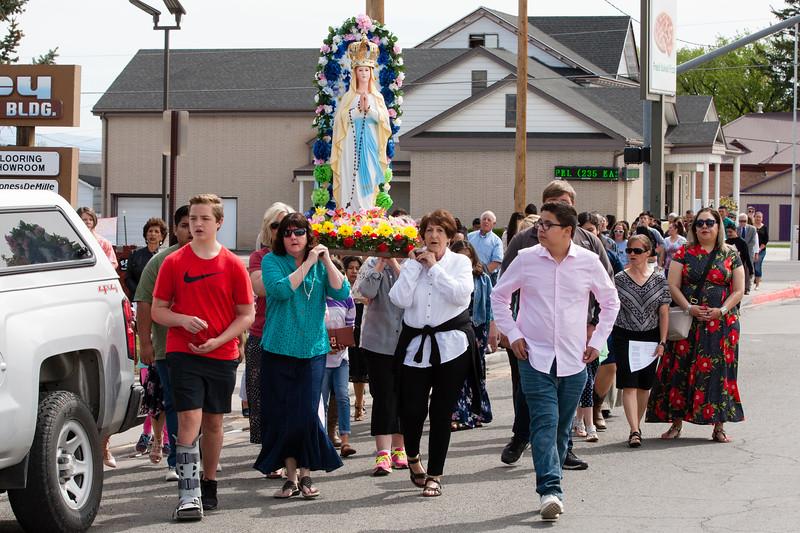 St James Mary Procession 2018-12.jpg