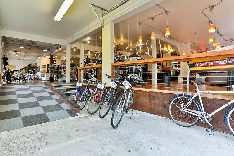 BikeCommuter-0849.jpg
