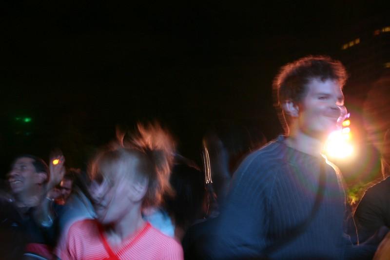 montreal-jazz-festival-193_1808433795_o.jpg