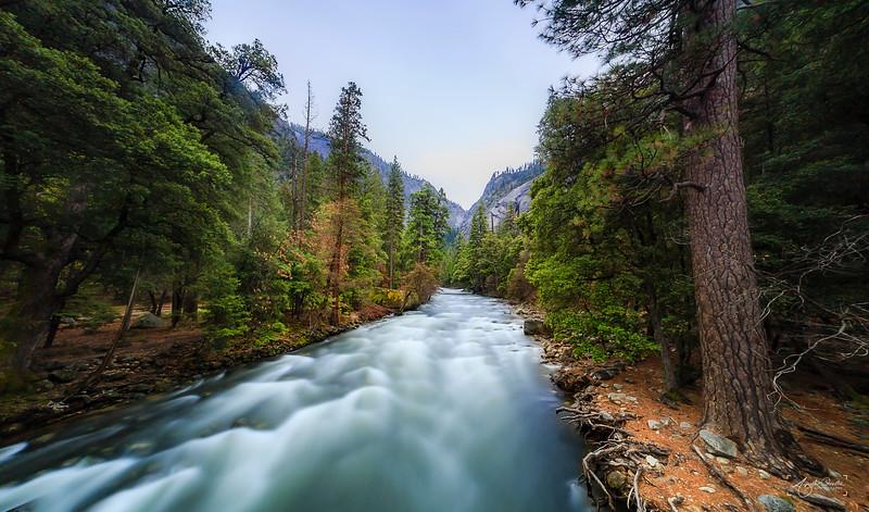 04_22-24_2017_Yosemite_river_02a.jpg