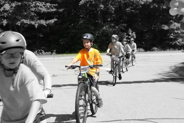 PMC Franklin Kids Ride 2016 (109).JPG