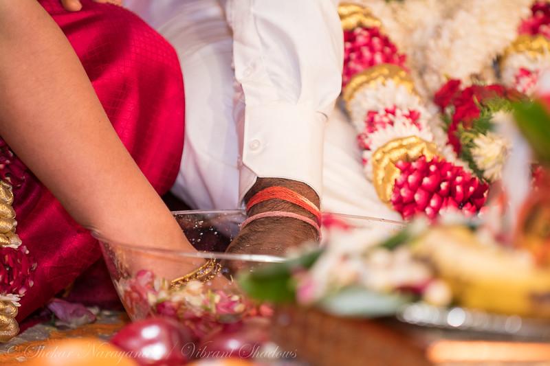 Sriram-Manasa-348.jpg