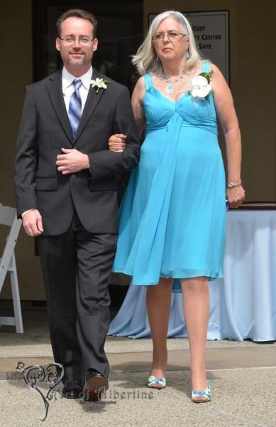 Laura & Sean Wedding-2176.jpg