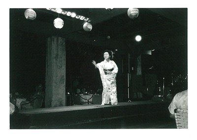 1988 A Night in Asia 9-24-1988
