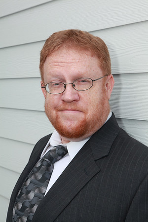 Bill Arndt April 2017