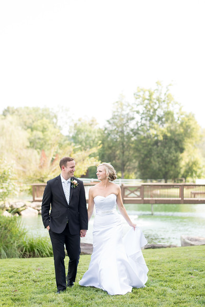 wedding-photographers-knoxville (5 of 23).jpg
