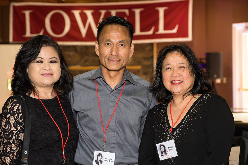 XT3 Lowell 40th-38.jpg