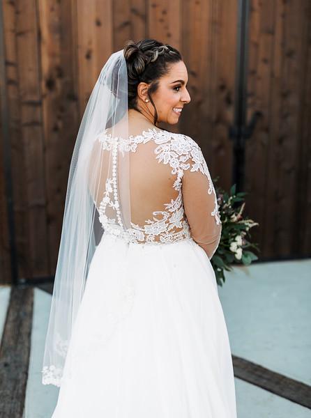 Alexandria Vail Photography Wedding Taera + Kevin 426.jpg