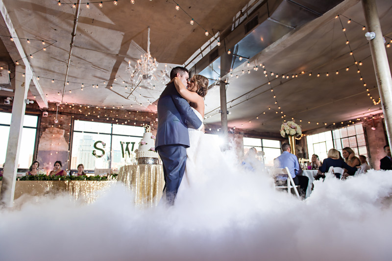 Stephanie and Will Wedding-1655.jpg