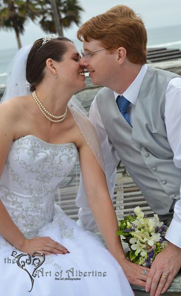 Wedding - Laura and Sean - D7K-2526.jpg