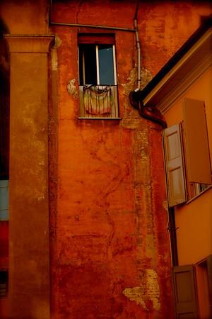 vacanta 2009 - bologna
