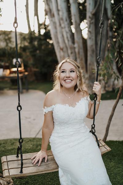 Epp Wedding  (480 of 674) + DSC03505.jpg