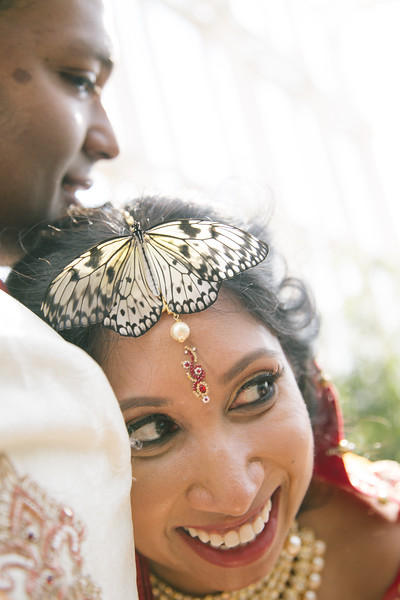 LeCapeWeddings_Shilpa_and_Ashok_2-739.jpg
