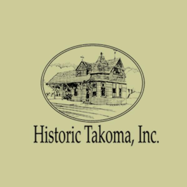 Historic Takoma.png