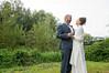 Wedding-DeniseNate-397-BrokenBanjo