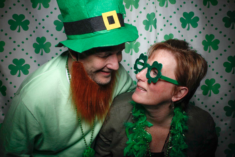 MeierGroupStPatricksDay-40.jpg