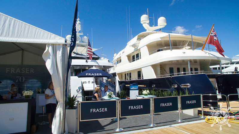 Palm Beach Boat Show - photos by MVP (77 of 5).jpg