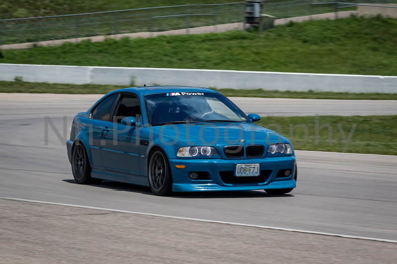 Flat Out Group 1-257.jpg
