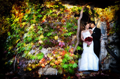 St Clements Castle  by   Rogers Photography | RogersPhoto.com Rogers Photography