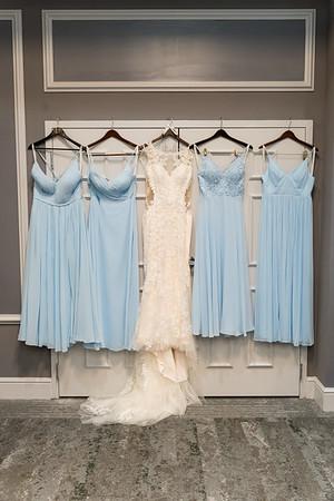 Blattenberger Wedding