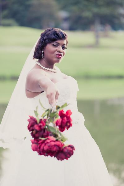 Nikki bridal-2-39.jpg