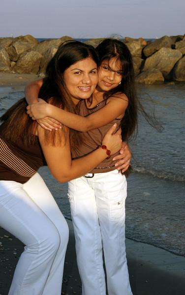 Mom & Angeline 1.jpg